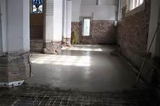 Sanierung Modernisierung Renovierung Mit