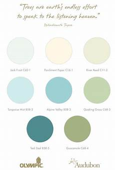 neutral aqua paint color best 25 olympic paint ideas on pinterest neutral paint bedroom paint colors and farmhouse