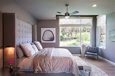 Zimmer Ideen - schlafzimmer ausmalen ideen