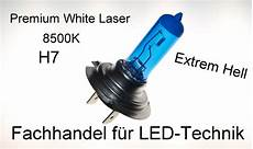 h7 xenon weiss auto gl 252 hbirne birne 12v 100 watt 8500k ebay