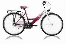 damenfahrrad 26 zoll 24 26 zoll damen fahrrad m 228 dchenfahrrad cityfahrrad 3
