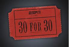 30 for 30 lance new espn 30 for 30 docs bruce lee lance armstrong mcgwire sosa