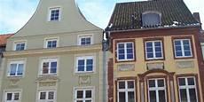 Denkmalschutz Haus Renovieren