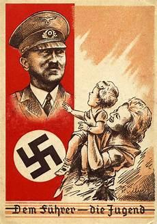 jugendpolitik des ns regimes 1939 of creapy isn