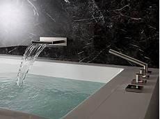 badarmaturen fuer waschtisch dusche und badarmaturen f 252 r waschtisch dusche und badewanne