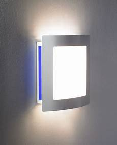 ultra led wall mounted light 18 watt led light zone id