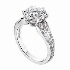 princess beatrice s engagement ring every angle com