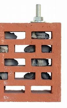 sicherer halt im trockenbau spezielle duebel fuer problemfall altbau tipps f 252 r den sicheren halt