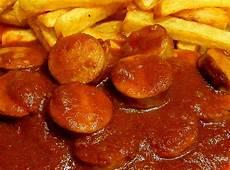 currywurst soße rezept weltbeste currywurstsauce frank74361 chefkoch de