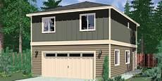 carriage garage plans apartment over garage adu plans 10143