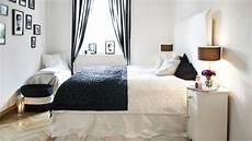 coperte letto da letto mobili e accessori dalani e ora westwing