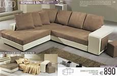 catalogo mondo convenienza divani lord divani mondo convenienza 2014 1 design mon amour