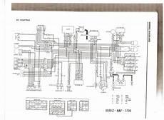 wiring diagram for 1986 honda trx 250 apktodownload com