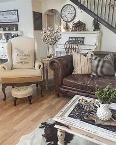 Home Decor Ideas Sofa by 70 Modern Leather Living Room Furniture Ideas Home Decor
