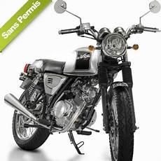 Cannes Location Moto Moto Sans Permis