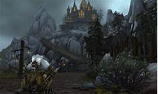 inside wow cataclysm part one technology the guardian