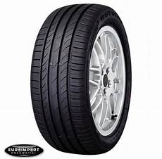gomme rotalla setula s pace ruo1 255 35 r18 94 w xl