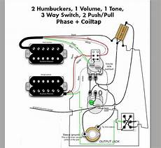 Wiring Library Page 24 Mylespaul