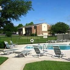 Apartment Guide Wichita Falls by Parkway Villas Apartments Wichita Falls Tx 76310