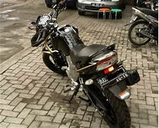 Yamaha Touch Modif by Modifikasi Touch Of New Yamaha Scorpio From Kediri