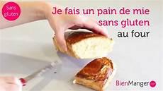 Recette Du De Mie Sans Gluten Recette Sans Gluten