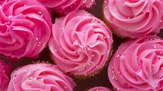 unterschied pink rosa pink on emaze