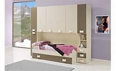 da letto conforama conforama camerette camerette per bambini