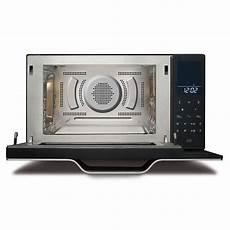 mikrowelle ohne grill backofen innovation gro 223 raum mikrowelle ohne drehteller