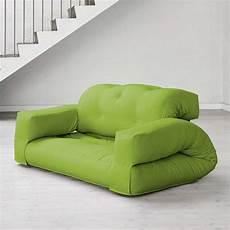 schlafsofa jugendzimmer kleine couch f 252 r jugendzimmer haus design ideen