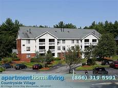 Apartments In Manchester Nh Area by Countryside Apartments Manchester Apartments For