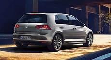 2016 Volkswagen Golf 7 Review Price Release Date Gti Tdi