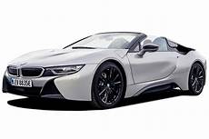 Bmw I8 Roadster Review Carbuyer