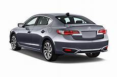 2017 acura ilx reviews and rating motortrend