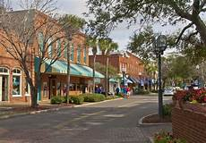 most walkable cities in florida