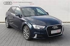 Umweltprämie Audi Gebrauchtwagen Audi Aktionsfinanzierung F 252 R Gebraucht Und Jahreswagen