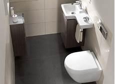 Wie Hoch Sind Die Kosten F 252 R Ein Neues Badezimmer