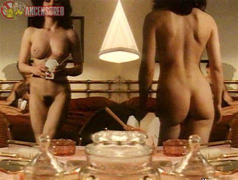 Sara Underwood Nuda