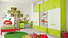 kids bedroom designs worlds top kids room decor ideas