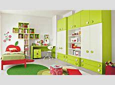 Kids bedroom designs   Worlds top Kids   Room Decor Ideas