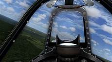 eg9pe fsx egpe inverness to egqs raf lossiemouth in the a2a