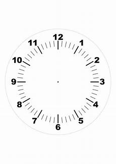 Malvorlagen Uhr Chords Coloring Page Clock Img 26370