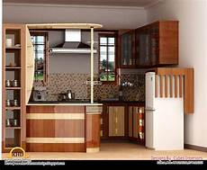 home interior design ideas kerala home