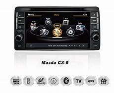 mazda cx 5 new mazda 6 s100 car radio dvd 3d gps