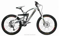 kona stab supreme pig ugliest am enduro xc dh bikes out there if yours is a