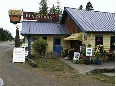 Dupuis Restaurant Seafood Port Angeles Wa Yelp
