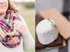 all time favorite engagement ring photos including a bonus tip britney clause photography