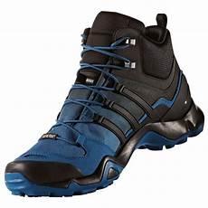 adidas terrex r mid gtx walking boots s buy
