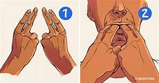 Pfeifen Mit Finger Lernen - the ultimate guide for learning how to whistle