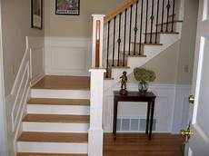 photos and inspiration small space staircase sfconfelca homes 45461