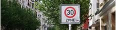 30 km zu schnell autobahn tempo 30 zone bu 223 geldkatalog bu 223 geldrechner 2019